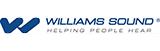 WILLIAM SOUND